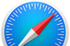 Cách ẩn những trang web thường truy cập trên iPhone, iPad, máy Mac