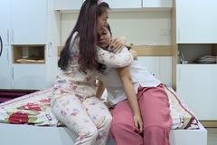 Người mẹ bật khóc vì cách dạy sai lầm gây ra nhiều tổn thương cho con
