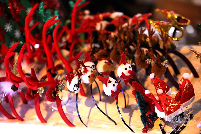 Noel,giáng sinh,chúa