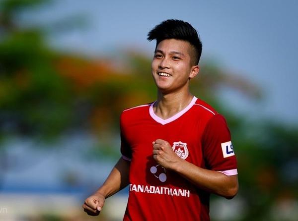 Vietnamese footballers seek overseas opportunities