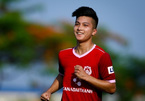 Vietnamese footballers seek overseas opportunities