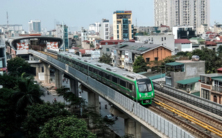 Why disbursements of public investment in Vietnam are slow?