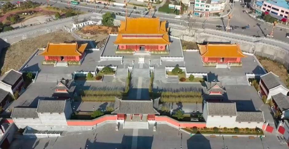 Tốn hàng nghìn tỷ, Tử Cấm Thành giả 'vắng như chùa Bà Đanh'