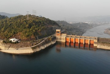 Rivers, reservoirs near depletion, electricity shortage anticipated