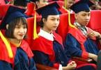 Trường ĐH Công nghệ TP.HCM công bố phương án tuyển sinh