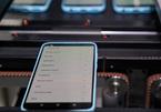 VinSmart creates VOS operating system for Vietnamese smartphone market