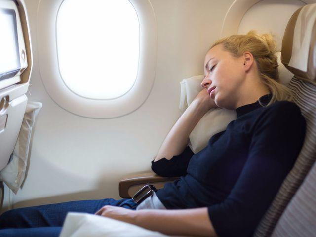 Chuyến bay gây 'ức chế' nhất hành tinh