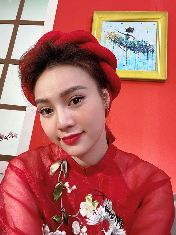 Hồ Quang Hiếu lộ diện sau scandal