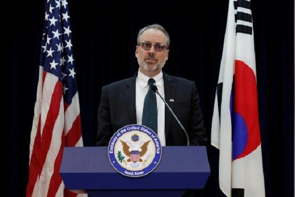 Mỹ-Hàn tiếp tục bất đồng về đàm phán chi phí quân sự