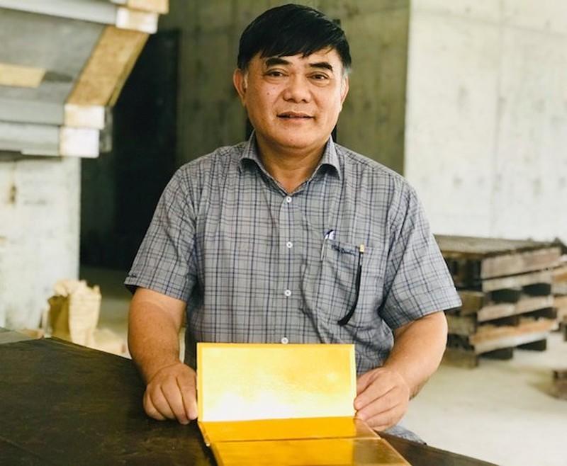 4 đại gia Việt sở hữu những biệt danh kỳ lạ