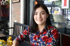Học nghề làm đẹp, cô gái 24 tuổi có thu nhập nhiều cử nhân mơ ước