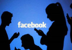 Three Facebook scammers detained in Thanh Hoa
