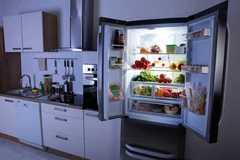 Chất độc gấp 68 lần Asen và gây ung thư hàng đầu luôn có mặt trong bếp
