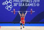SEA Games debutants make for a golden tournament