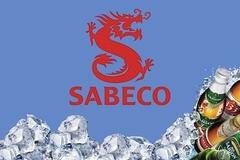 ThaiBev struggling to offload Sabeco