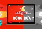 Adayroi closes following VinMart merger