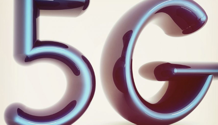 Hệ sinh thái 5G đang phát triển nhanh chóng trên toàn cầu