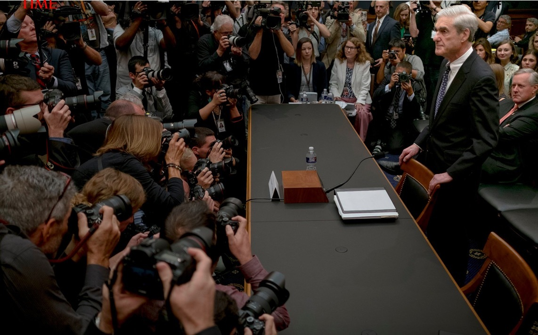 thế giới,ảnh sự kiện,ảnh 2019,ảnh nổi bật