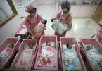 Ho Chi Minh City birth rate hits all-time low
