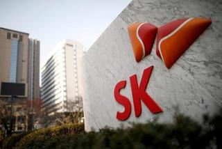 S.Korea's SK Group sets up US$860-million investment fund in Vietnam