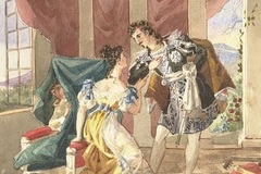 Screening of Mozart's opera scheduled for next month
