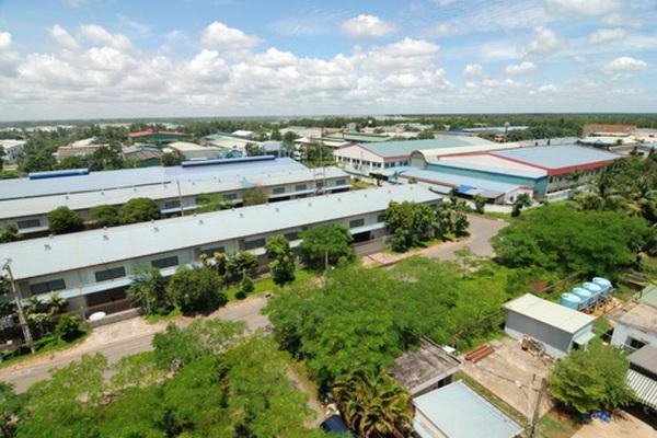 Công nghiệp hỗ trợ: Hình thành chuỗi cung ứng sản phẩm Việt Nam