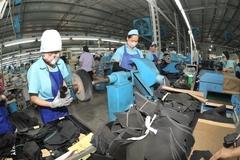 Góp bàn giải pháp thúc đẩy ngành công nghiệp hỗ trợ ở Việt Nam
