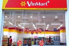 Vietnamese billionaires join hands to develop domestic retail network