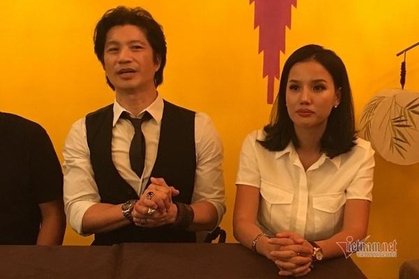 Vụ Dustin Nguyễn bị cắt vai phút chót, NSX khẳng định CGV không can thiệp