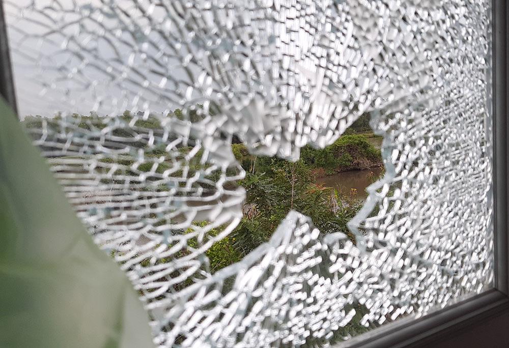 Thêm tình tiết vụ biệt thự chục tỷ của đại gia Cà Mau nghi trúng đạn