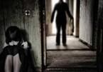 Uẩn khúc vụ bé gái gần 3 tuổi ở Nhà Bè bị ông lão hàng xóm xâm hại