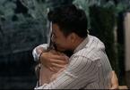 'Hoa hồng trên ngực trái' khiến khán giả phát sốt với cảnh Bảo ôm Khuê