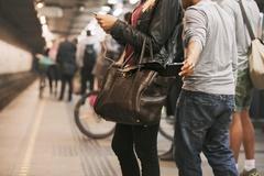 Giải mã loạt mánh khóe lừa đảo khách du lịch phổ biến trên thế giới