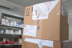 Cục Quản lý Dược yêu cầu rà soát thuốc gây tê Bupivacaine