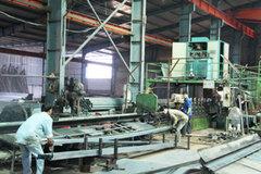 Khánh Hòa: 7,770 tỷ đồng cho chương trình phát triển công nghiệp hỗ trợ