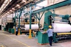 Khánh Hòa xác định, phát triển công nghiệp hỗ trợ vừa là mục tiêu vừa là động lực
