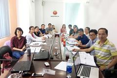 Chương trình đào tạo kiểm toán nội bộ chuẩn quốc tế IIA® ở FMIT®