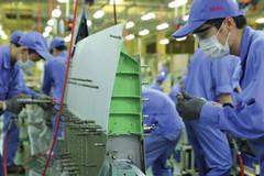 TP. Hồ Chí Minh tạo cơ chế thông thoáng cho công nghiệp hỗ trợ