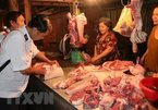 Agriculture ministry criticized for pork price upsurge