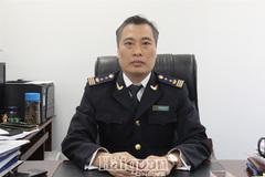 Customs agency takes strong measures to fight fraud