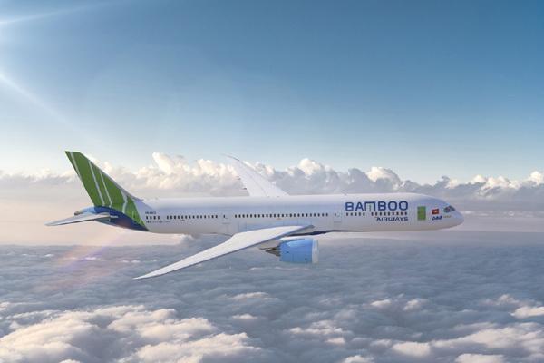 Hãng hàng không Việt mở mới nhiều đường bay đến Đà Nẵng