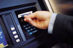 Chuyển tiền nhầm tài khoản: không trả lại bị coi là vi phạm hình sự