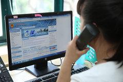 'Bịt kẽ hở' gây khó doanh nghiệp đi mua hồ sơ thầu