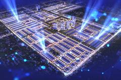 Stella Mega City áp dụng chính sách bán hàng hấp dẫn
