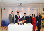 VN to join Microsoft's network security protection programme