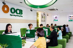 The picture of Vietnam's banking sector in 2019