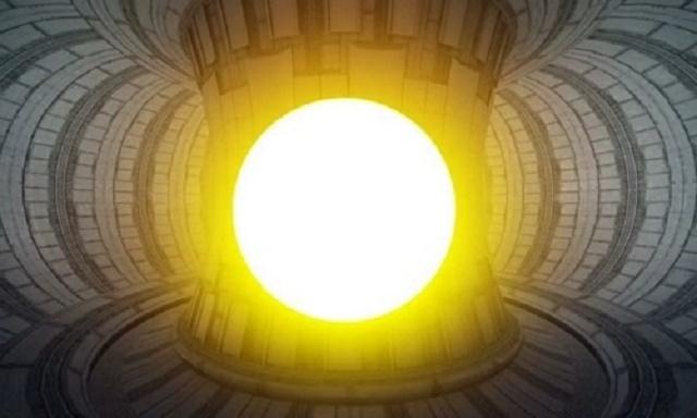 """Trung Quốc sẽ vận hành """"mặt trời nhân tạo"""" vào năm 2020"""