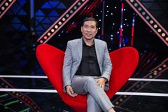 'Táo kinh tế' Quang Thắng từng kéo xe bò, chạy chợ, không dám yêu vì nghèo