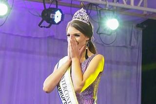 Người đẹp Hungary đăng quang Hoa hậu Liên lục địa, Á hậu Thúy An trắng tay