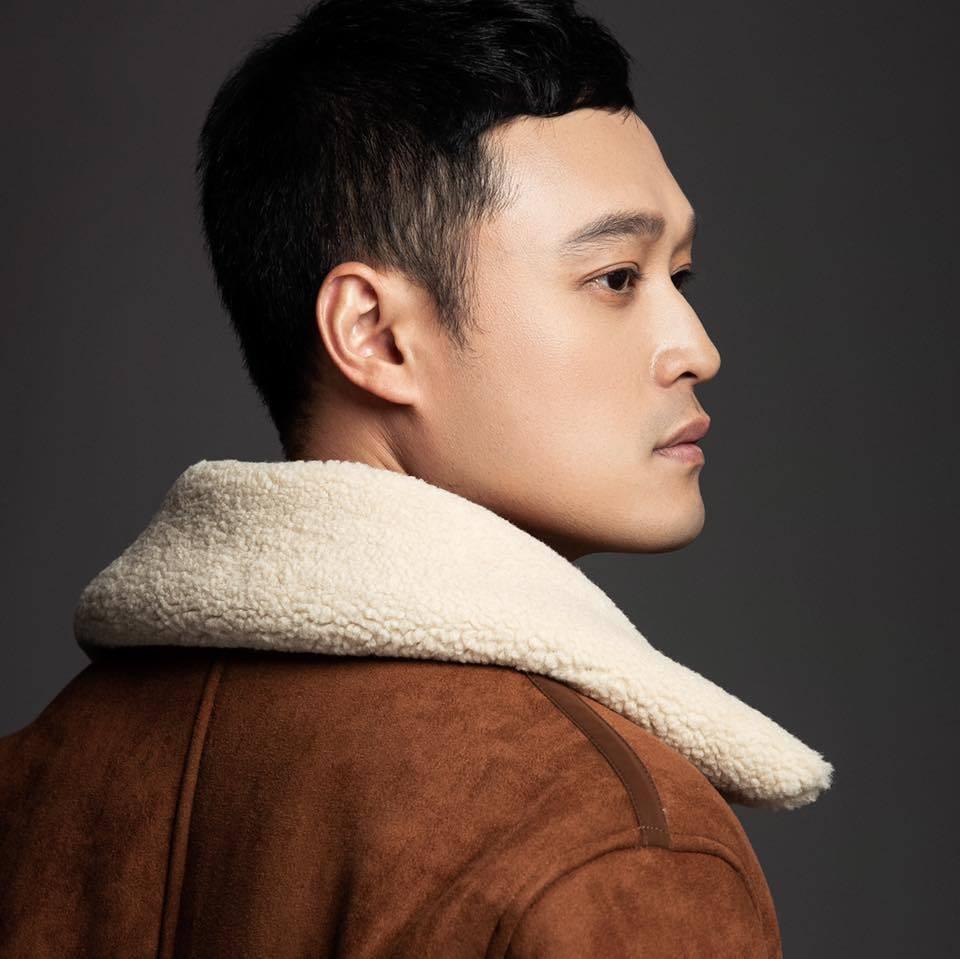 Uyên Linh thừa nhận tướng đi hùng hục như đàn ông